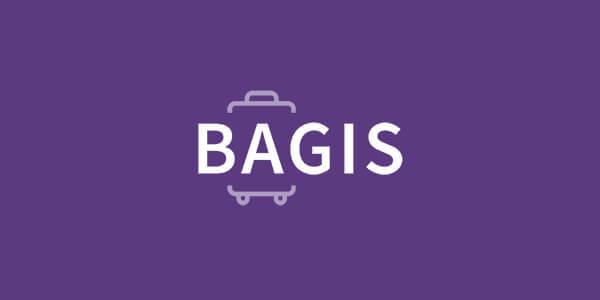 Bagis.cz