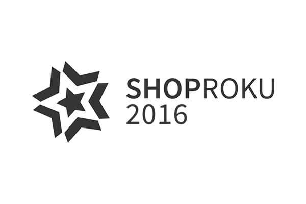 Vítěz ShopRoku
