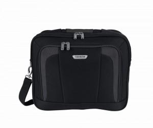Travelite Palubní taška Orlando Boarding Bag 98484-01