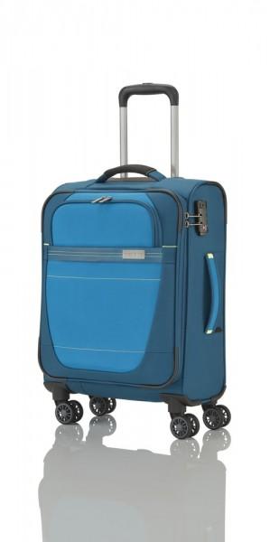 Travelite Travelite Meteor 4w S Petrol