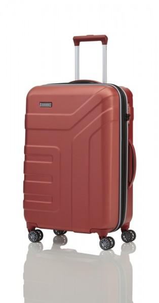 Travelite Travelite Vector 4w M Coral