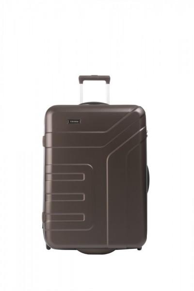 Travelite Cestovní kufr Vector 2w L 72009-60 110 l