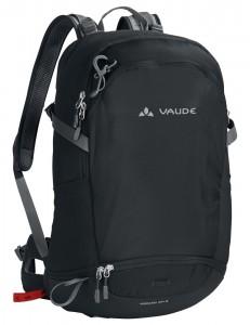 Vaude Wizard 30 + 4 black