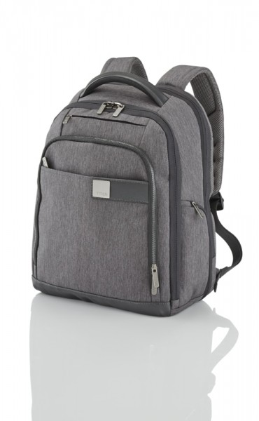 Titan Titan Power Pack Backpack Anthracite