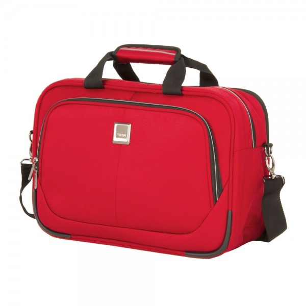 Titan Palubní taška Nonstop Board Bag 382701-10 22l