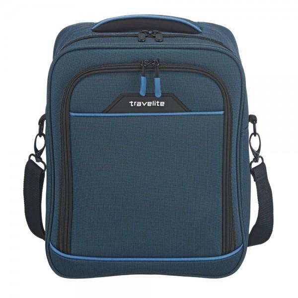 Travelite Cestovní palubní taška Derby Board Bag 87504-20