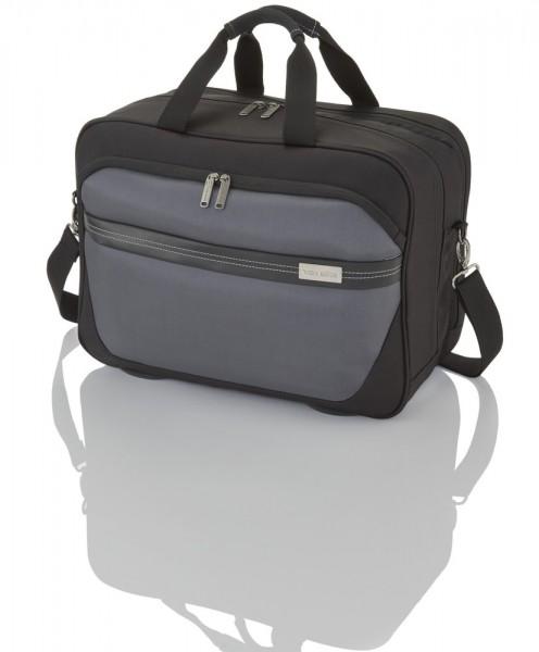 Travelite Travelite Meteor Board Bag Black