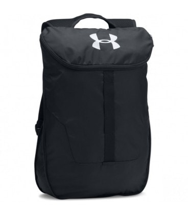 UNDER ARMOUR Batoh UA Expandable Sackpack 27 l