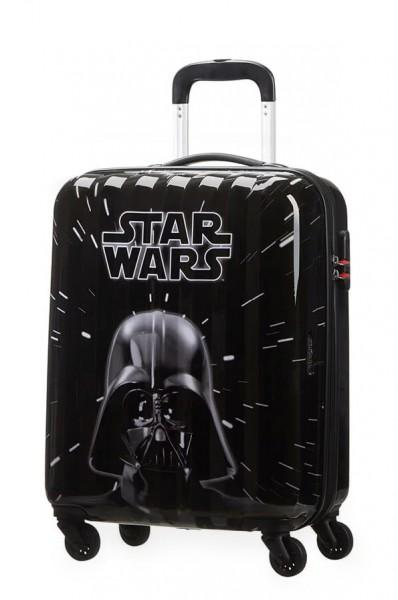 American Tourister Kabinový cestovní kufr Legends Star Wars Spinner 22C 36 l