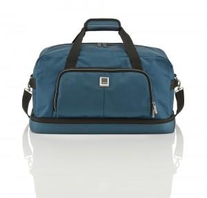 Titan Cestovní taška Nonstop 46 l
