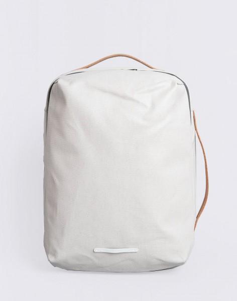 Batoh Rawrow 3Way Bag 270 Rugged 13″ Gray