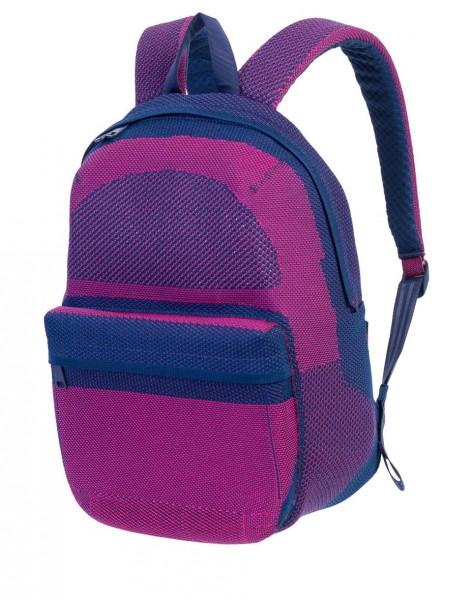Batoh Herschel Supply ApexKnit Lawson Medieval Blue / Pink Yarrow