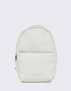 Batoh Rawrow Back Pack 223 Wax Cotna 13″ White