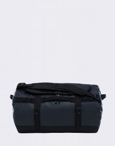 Batoh The North Face Base Camp Duffel S TNF Black