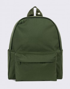 Batoh Herschel Supply BHW H-442 Army