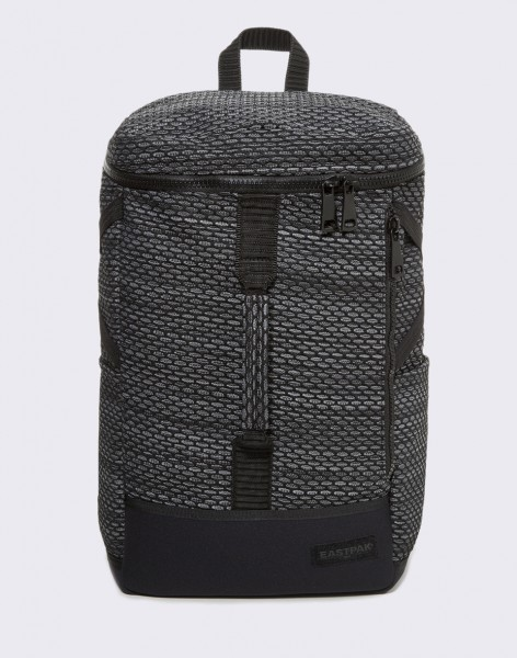 Batoh Eastpak LAB Bust Dark Twine