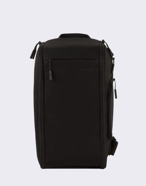 Batoh Incase Capture Sling Pack Black