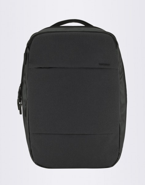 Batoh Incase City Commuter Black