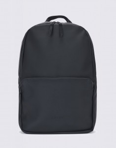 Batoh Rains Field Bag 01 Black