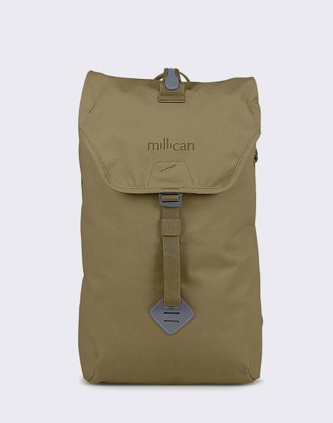 Batoh Millican Fraser Rucksack 18 l Moss