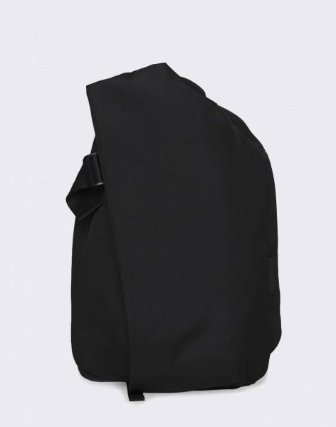Batoh Côte&Ciel Isar Medium Black