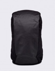 Batoh The North Face Ka-Ban TNF Black