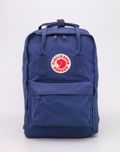 Batoh Fjällräven Kanken Laptop 15″ 540 Royal blue