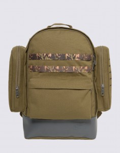 Batoh Eastpak Killington Mt Khaki