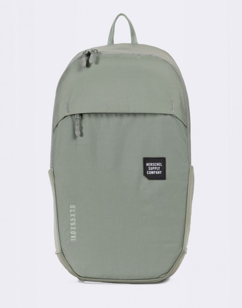 Batoh Herschel Supply Mammoth Medium Trail Shadow