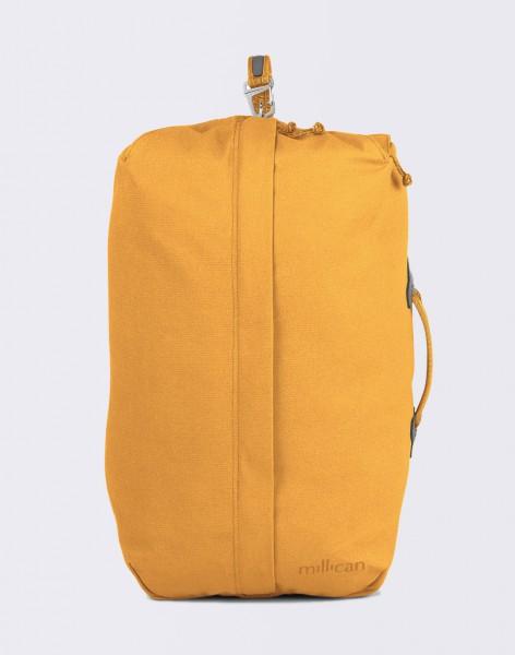 Batoh Millican Miles Duffel Bag 28 l Gorse