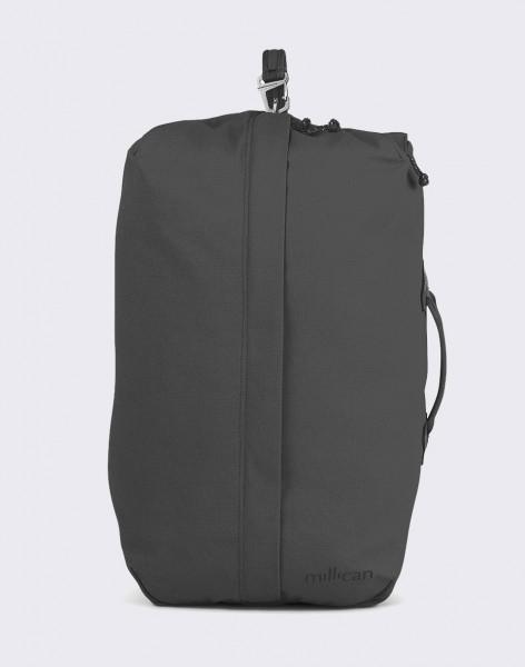 Batoh Millican Miles Duffel Bag 28 l Graphite