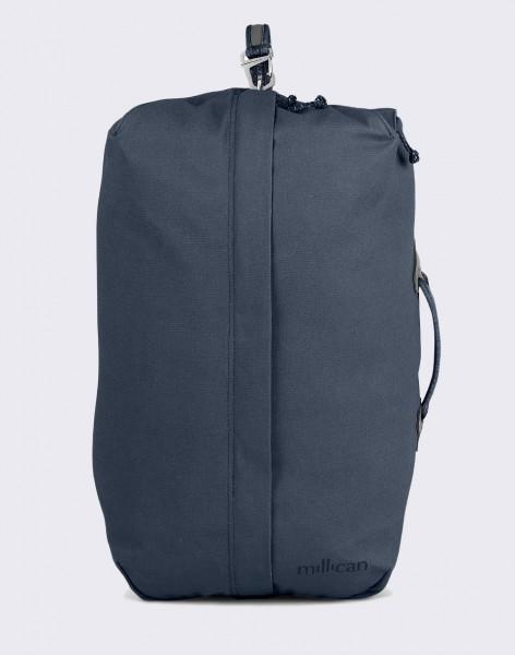 Batoh Millican Miles Duffel Bag 40 l Slate