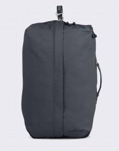Batoh Millican Miles Duffel Bag 40 l Graphite