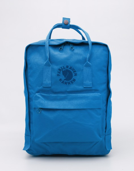 Batoh Fjällräven Re-Kanken 525 UN Blue