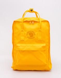 Batoh Fjällräven Re-Kanken 142 Sunflower Yellow