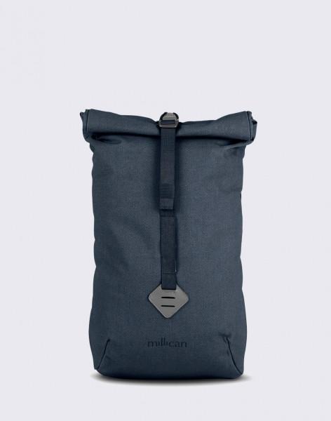 Batoh Millican Smith Roll Pack 15 l Slate