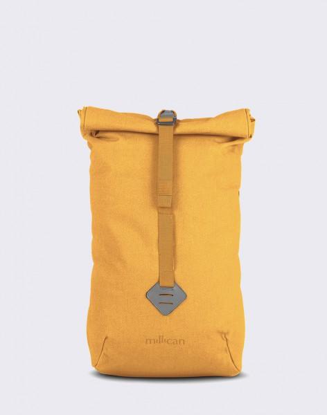 Batoh Millican Smith Roll Pack 15 l Gorse