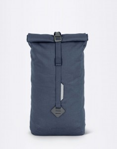 Batoh Millican Smith Roll Pack 18 l Slate