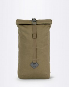 Batoh Millican Smith Roll Pack 18 l Moss