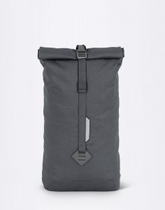 Batoh millican Smith Roll Pack 18 l Graphite