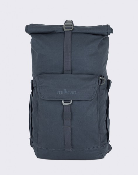 Batoh Millican Smith Roll Pack 25 l Slate