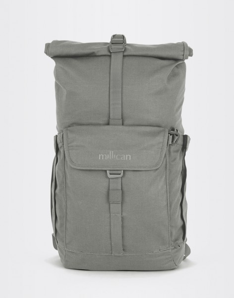 Batoh Millican Smith Roll Pack 25 l Stone