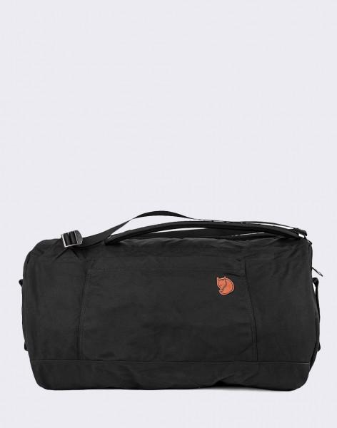 Batoh Fjällräven Splitpack Large 550 Black