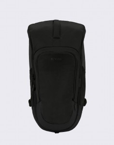Batoh Incase Sport Field Black