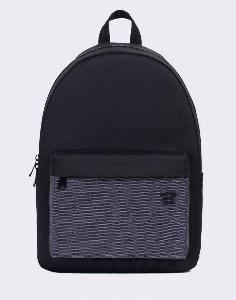 Batoh Herschel Supply Winlaw XL Studio Black