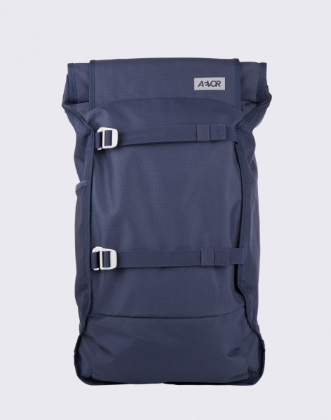 Batoh Aevor Trip Pack Blue Eclipse