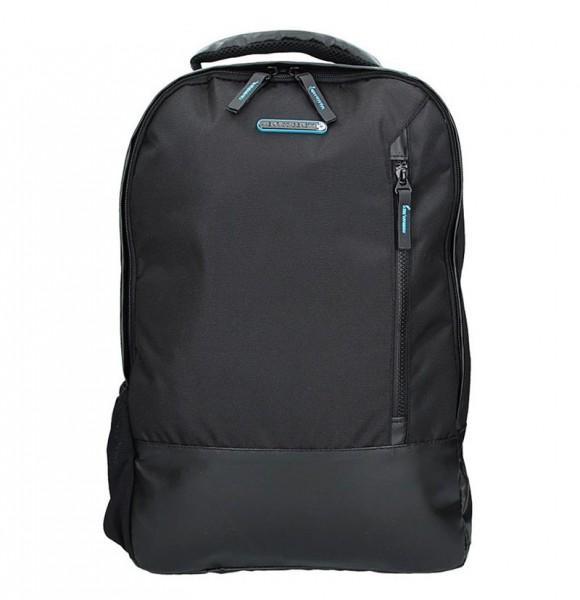 Pánský batoh Enrico Benetti Townsville – černá
