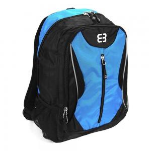 Sportovní batoh Enrico Benetti 47059 – modrá