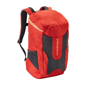 Patagonia Yerba Pack 24 l Turkish Red