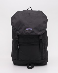Batoh Patagonia Arbor Classic Pack 25 l Black